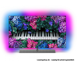 PHILIPS 65OLED935 OLED-TV leasen